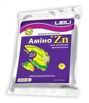 Аминокислотные микроудобрения АМИНО-Цинк