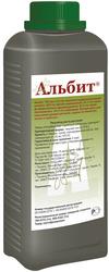 Альбит.Доставка по Украине