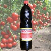 Биогумат-У ,   универсальный  для ваших полей ,  приусадебных хозяйств,